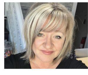 Fairlawn Aesthetic MD novathreads face lift
