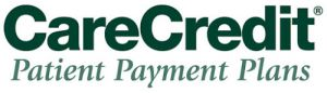 care credit logo - skin and laser aesthetic treatments ohio: Fairlawn Aesthetic MD