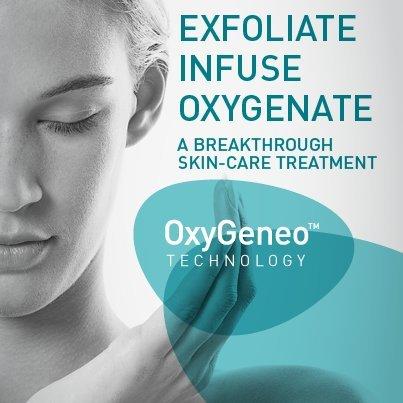 OxyGeneo+