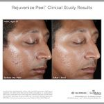 Medical Grade Skincare - Cleveland Mansfield aesthetic practice: Fairlawn Aesthetic